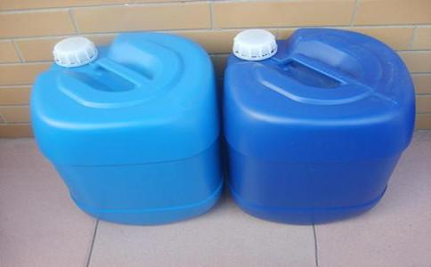 揭秘塑料化工桶的测量标准都是什么