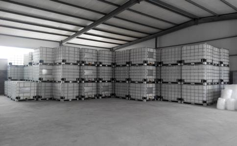 要想选购好的吨桶应当掌握哪些知识